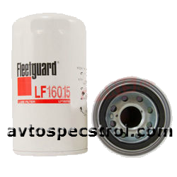 LF16015 asia export