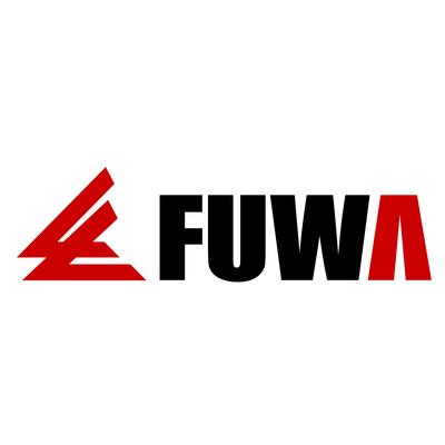 fuwa-logo