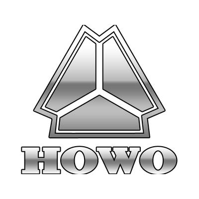 howo-logo