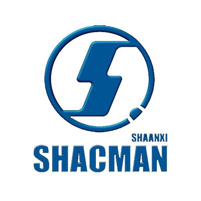shaanxi-logo
