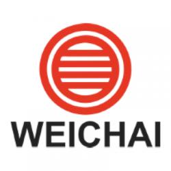 Weichai-Steyr