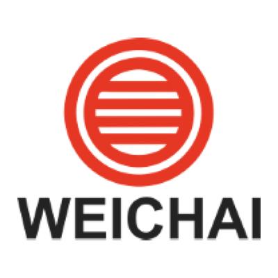 weichai-logo