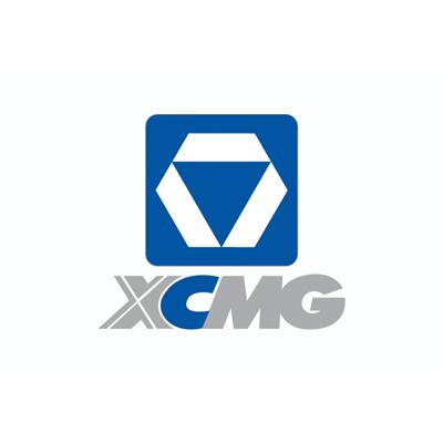 xcmg-logo