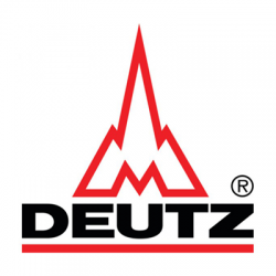 Weichai-Deutz