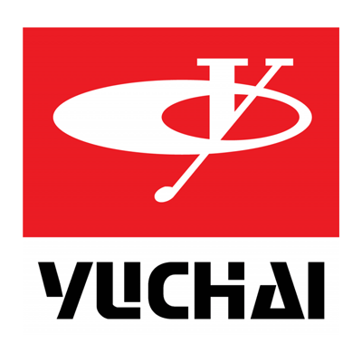 yuchai-logo